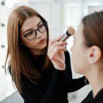 Make Up Artist Ausbildung