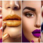 alternabeauty-fachschule-duesseldorf-makeup